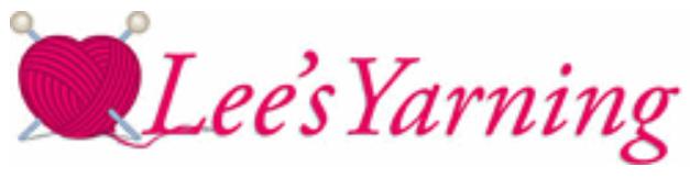 Lee's Yarning